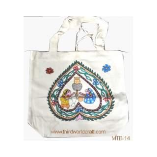 Shopping Bag MTB-14