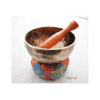 Singing Bowl SNB-128