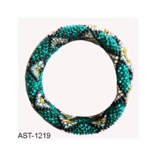 Bead Bracelets AST-1219
