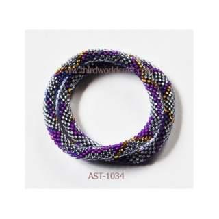 Bracelets AST-1034
