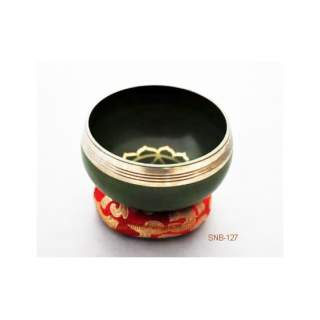 Singing Bowl SNB-127