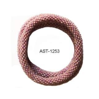 Bead Bracelets AST-1253
