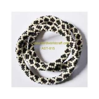 Bracelets AST-815