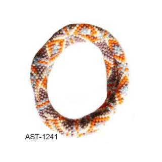 Bead Bracelets AST-1241