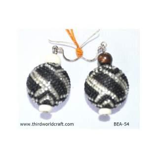 Bead Earring  BEA-54