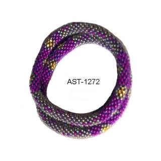 Bead Bracelets AST-1272