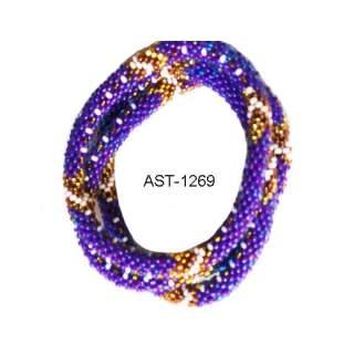 Bead Bracelets AST-1269