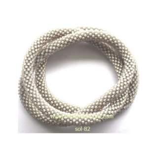 Bracelets sol-82