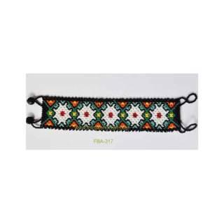 Bead Bracelets FBA-317