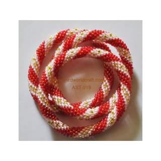 Bracelets AST-919