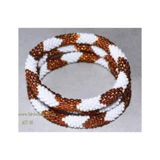 Bracelets AST-118