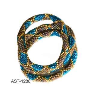 Bead Bracelets AST-1288