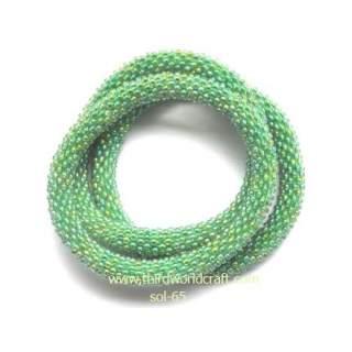 Bracelets SOL-64