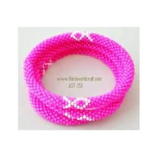 Bracelets AST-251