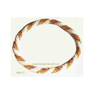 Bead Anklet ANK-01
