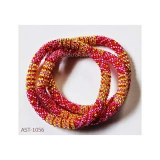 Bracelets AST-1056