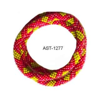 Bead Bracelets AST-1277
