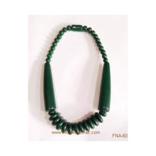 Bead Necklace FNA-60-