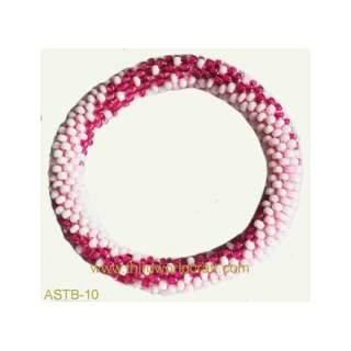 Kids Bracelets ASTB-10