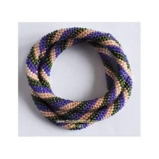Bracelets AST-187