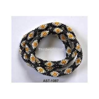 Bracelets AST-1087