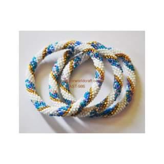 Bracelets AST-986