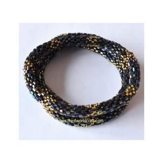 Bracelets AST-293
