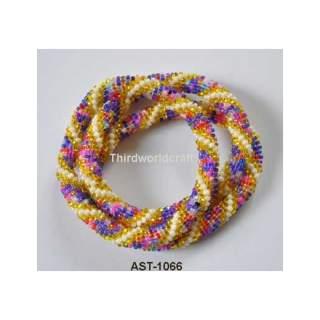 Bracelets AST-1066