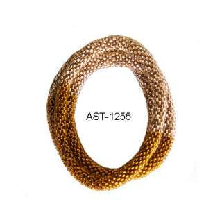 Bead Bracelets AST-1255