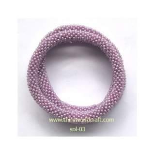 Bracelets SOL-03