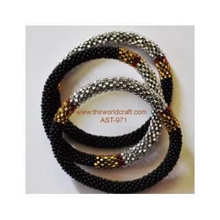 Bracelets AST-971