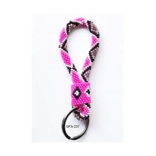 Key Chain GFA-237