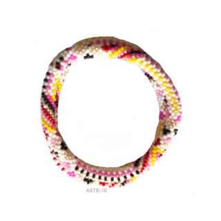 Size 8  Bracelets ASTE-10