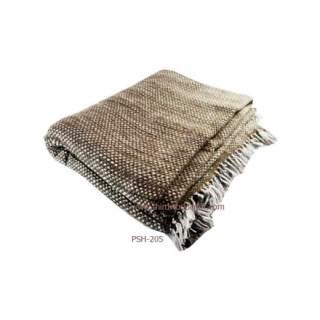 Pashmina Blanket  PSH-205