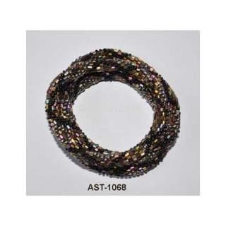 Bracelets AST-1068