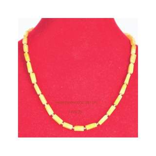 Bead Necklace FFN-26