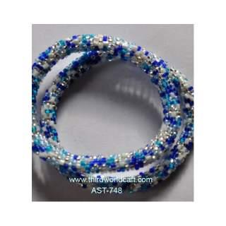 Bracelets AST-748