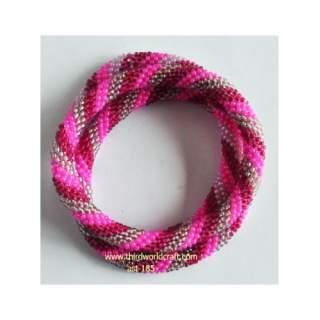 Bracelets AST-185