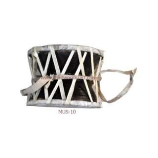 Ghungru Bell MUS-001 (copy)