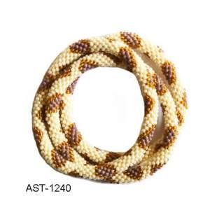 Bead Bracelets AST-1240