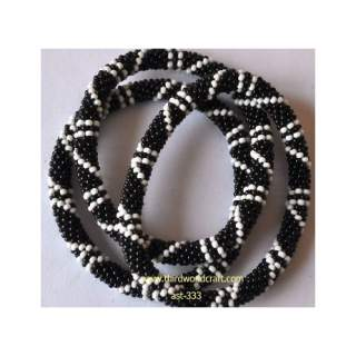 Bracelets AST-333