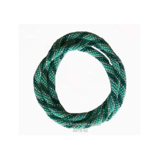 8' Inch  Bracelets ASTE-02