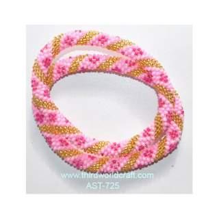 Bracelets AST-725
