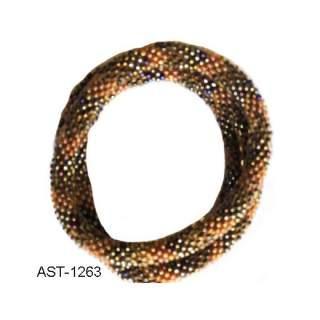 Bead Bracelets AST-1263