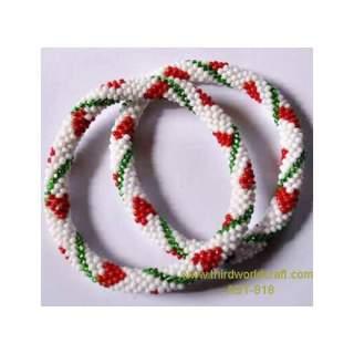Bracelets AST-818