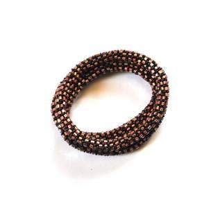 Glass Bead Bracelets AST-1331