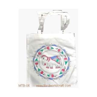 Shopping Bag MTB-06