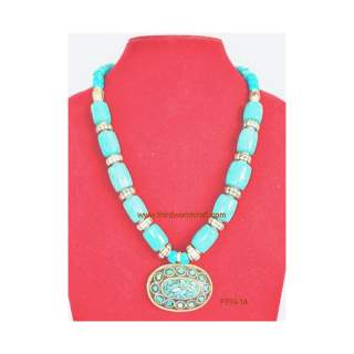 Necklace Pendant FFN-14