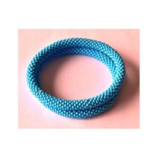 Bracelets sol-127