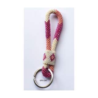 Key Chain GFA-245